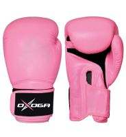 Boxing Gloves | Art: OS-4007