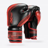 boxing gloves, PU boxing gloves, Leather boxing gloves, pro boxing gloves, training boxing gloves