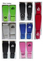 Shin Instep,Shin Instep Protector,Shin Instep Guard,Knee,Legs and Foot Guard,Kickboxing Protector