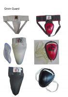 Groin Guard, Groin Protector, Taekwondo groin guard, Sparring Gear, Kidney guard, Groin Cup Protector, Elastic Groin Guard