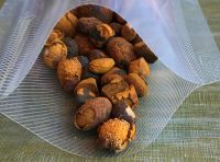 OX, Cattle Gallstones, Dried Meat