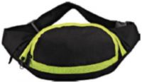 Waist Pack, Customized Colors, Logos and Designs Welcomed