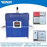 epe foam service equipment laminator laminating machinery