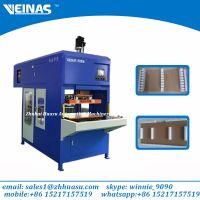 Veinas cardboard and epe foam laminating machine