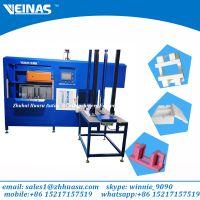 epe foam industrial laminating machine laminating machinery laminator
