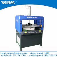 Veinas Expanded Polyethylene Foam extrusion machine