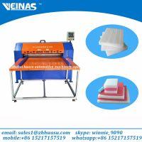 epe foam sheet machine slitting machine cutting machines