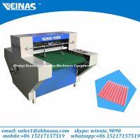 epe foam groove cutting machine grooving machine equipment