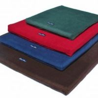 Woof Bed Memory Foam Dog Bed Mattress
