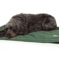 Washable Dog Bed- Danish Design Luxury Dog Mattress