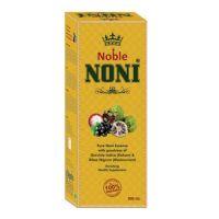 Ethix Noble Noni Enriching Health Supplement