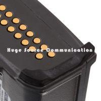 Symbol MC9000, MC9060-S, MC9090-S Battery (1550 mAh)