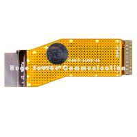 Symbol MC9000/MC9060/MC9090 replacement motherboard flex ribbon repair part