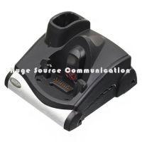 Original Symbol MC9000, MC9090, MC9060 Single Slot Docking Cradle (CRD9000-1001S)(Used, B Stock)