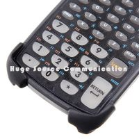 Symbol MC9000, MC9090, MC9190 Keypad Module (53 Keys, VT/ANSI, equivalent to 217951202)