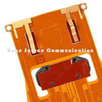 OEM Symbol MC9090S, MC9094S Keypad and Battery Flex Cable Ribbon