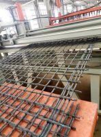stone crusher  screen mesh/   life length   quarry  screen mesh
