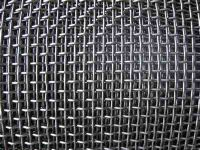 anping super durable filter crimped wire mesh manufacturer