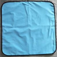 pet bed , pet mat, pet cushion, pet blanket