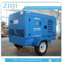 GME Portable Electric Screw Air Compressor 22KW-185KW Electric Compressor