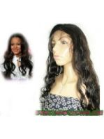 full lace wigs, custom lace wigs, in stock lace wigs, lace front wigs