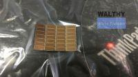 Polyimide plastic | Capton micro parts