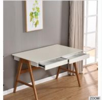 China Factory Modern Living Room Wooden Table