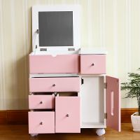wooden dressing table simple designs of bedroom