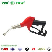 ZVA 2GR Vapour Recovery Automatic Fuel Nozzle environment friendly style