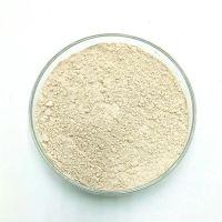 Welding Grade Calcined Bauxite