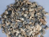 China Refractory Grade Calcined Bauxite Powder Price Rotary Kiln