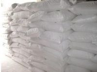 Factory price bulk magnesium oxide mgo