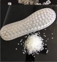 pvc shoe raw material,pvc granules pellet for shoe soles/slippers/boots