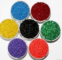 Injection Grade Virgin/Recycled PP Granules Plastic PP Granules Raw Material