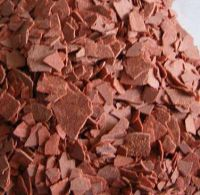 60% sodium sulphide red and yellow flakes