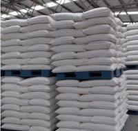factory price of barium carbonate