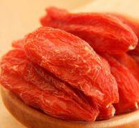 Goji berry extract powder / red medlar Powder