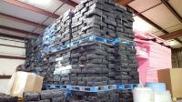 LDPE- Post Industrial Purge