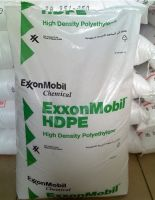 HDPE Resin/Granules/Pallets