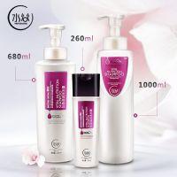 moisture nourishing shampoo