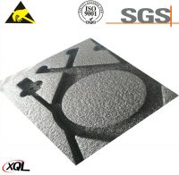 Best Selling Products Heat Resistant XPE Foam