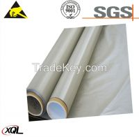 Conductive Woven fabric silver fiber anti-radiation blocking fabric