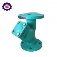 Factory Direct Sell Cheap Price Y Strainer