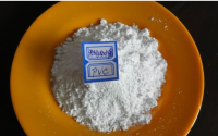 Optimum Quality, CAS: 9002-86-2, PVC PASTE/PVC resin SG5/SG7/SG8 , with REACH Certificate