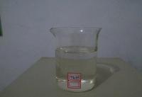 Potassium  liquid