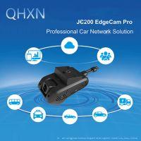 QHXN JC200 Best GPS Dash Tracking night vision car camera