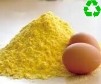 Egg Powder
