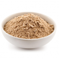 100% Pure Rice Protein Powder