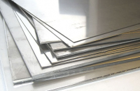 High Quality Steel Sheets and Plates for B2B Sales