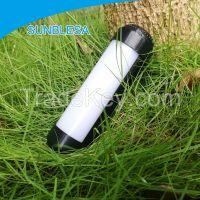 Sunblesa LED Light Powerbank Flashlight Magnet Outdoor Camping Use